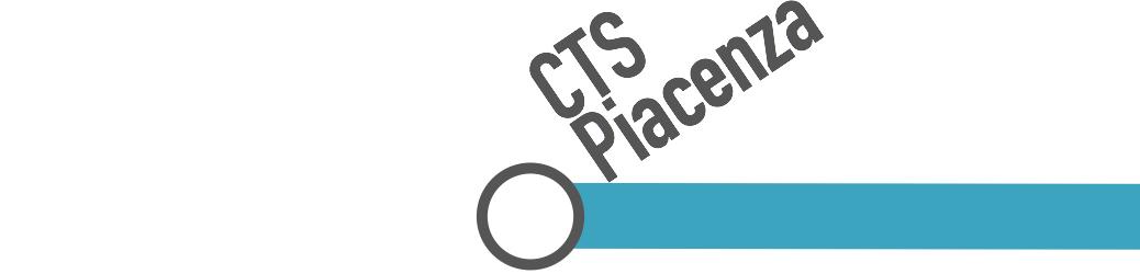 CTS Piacenza